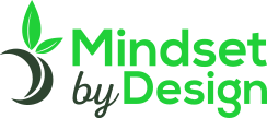 Mindset by Design